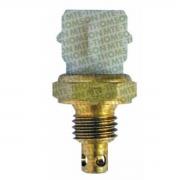 Plug Eletronico - 106 / 205 / 306 / 405 / 605 Ci - 5051 - Mte Thomson