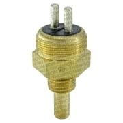 Plug Eletronico Agua 1215C 2004 A 2012 / 1718M 2004 A 2012 / 2428 2004 A 2012 / 712C 1999 A 2011 / Atego 1315 2004 A 2012 4250