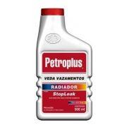 Selante Vazamentos Radiador Stp Petroplus