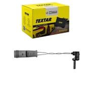 Sensor Pastilha Freio - B200 2011 A 2018 / C180 2014 A 2017 / C180D 2018 A 2020 / C200 2013 A 2020 / C250 2014 A 2018 / C300 2015 A 2018 / Cla 180 2013 A 2019 / Cla 200 2013 A 2019 - 98048700