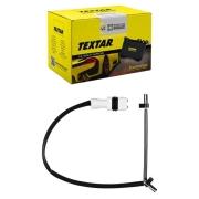 Sensor Pastilha Freio Dianteiro Boxster 2004 A 2011 / Cayman 2005 A 2013 98040300