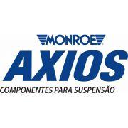 Suporte Barra Tensora Esq Diant Axios Prisma 2003 2013