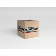 Trizeta 45 Dentes - Ducato Cargo Aro 16 03 / C / S Abs - T23110 - Kictech