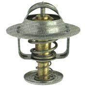 Valvula Termostatica Serie Ouro - Blazer 1996 A 2004 / S10 1990 A 2004 - Vt309.92