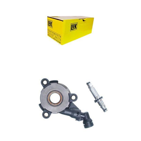 Atuador Embreagem Cobalt 2011 A 2018 / Corsa 2001 A 2012 / Meriva 2002 A 2011 / Montana 2003 A 2010 / Onix 2012 A 2018 5100073100