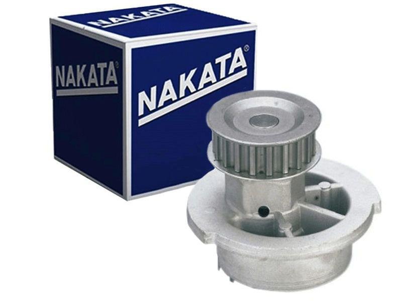 Bomba Agua Escort 1998 A 2003 Nkba 02945