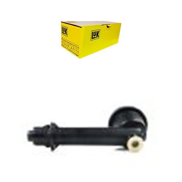Cilindro Embreagem Cambio - Blazer 2004 A 2007 / S10 1995 A 2012 - 5110292100