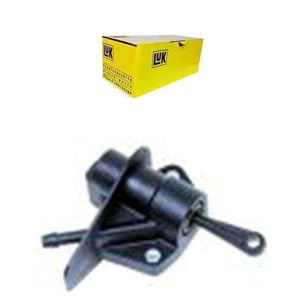 Cilindro Embreagem Cambio - Ka 1997 A 2014 - 5110027100