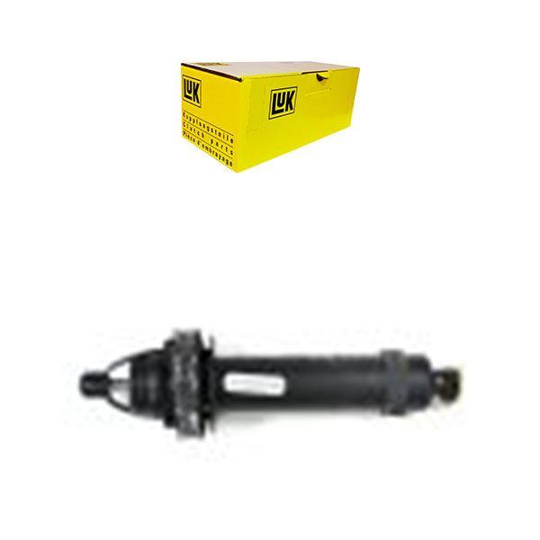 Cilindro Escravo Auxiliar Embreagem - F250 1998 A 2012 - 5120063100