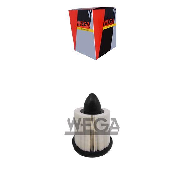 Filtro De Ar Motor - Explorer 1995 A 1996 / Ranger 1995 A 1997 - Fap9001