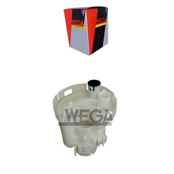 Filtro De Combustivel Interno Tanque Camry 2007 A 2013 / Corolla 2002 A 2007 Jfc2351