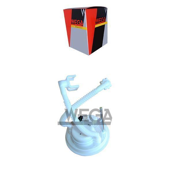 Filtro De Combustivel Interno Tanque - Cerato 2005 A 2008 - Jfck02