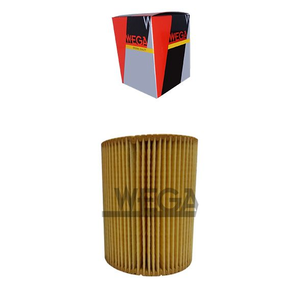 Filtro De Oleo Refil - 320Ci 1998 A 2005 / 320I 1996 A 1999 / 323I 1995 A 1999 / 325Ci 2000 A 2007 / 328Ci 1998 A 1999 / 328I 1996 A 1998 - Woe220