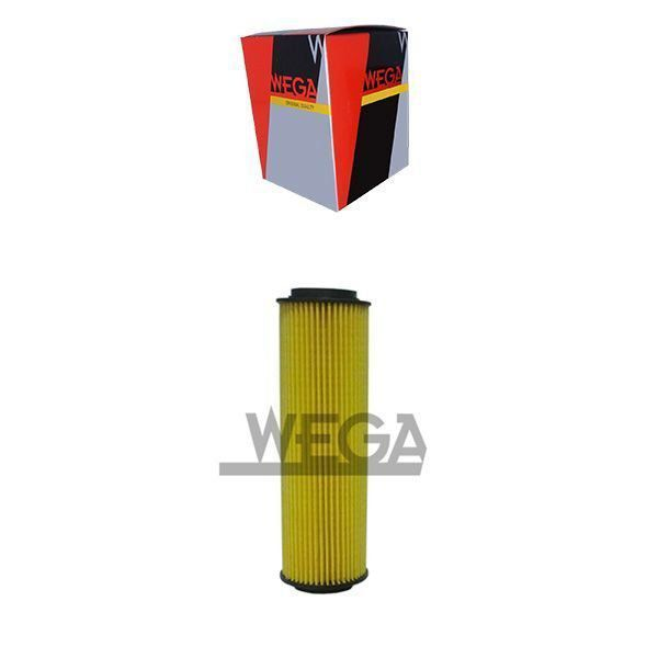 Filtro De Oleo Refil - C180 2009 A 2010 / C200 2009 A 2010 / C250 2009 A 2010 / E250 2011 A 2013 / Slk200 2012 A 2013 / Slk250 2012 A 2013 - Woe452