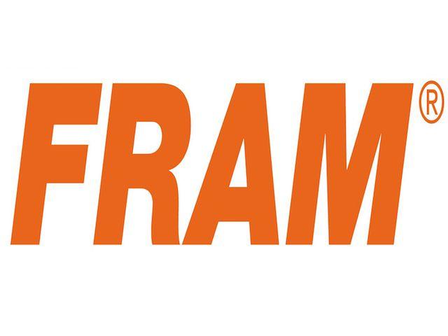 Filtro Fram Rav4 2013 A 2016 Ca10190