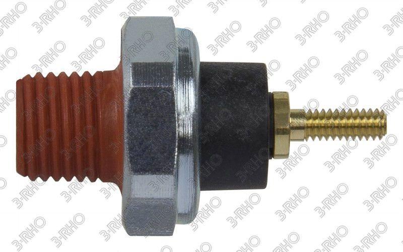 Interruptor Pressao Oleo 3324 3Rho Escort 1995-2001