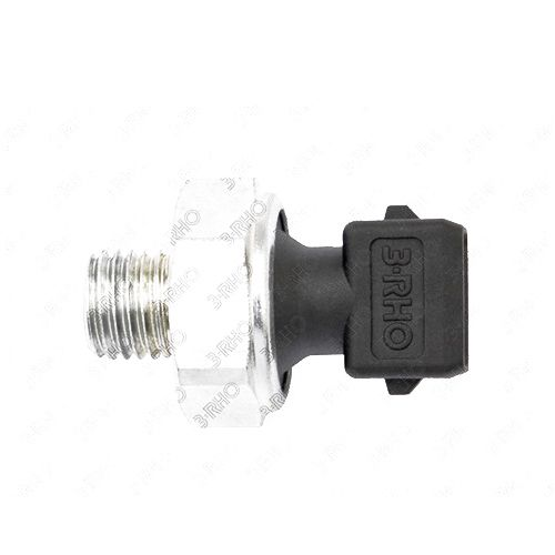 Interruptor Pressao Oleo Bmw X5 2004 A 2015 3317