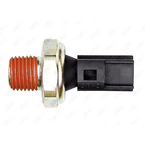 Interruptor Pressao Oleo Ecosport 2004 A 2012 2.0 3334