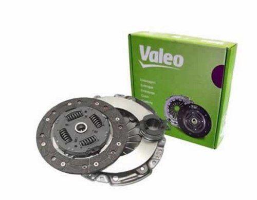 Kit Embreagem Palio 1.0/1.3 Fire Valeo 228091 228091