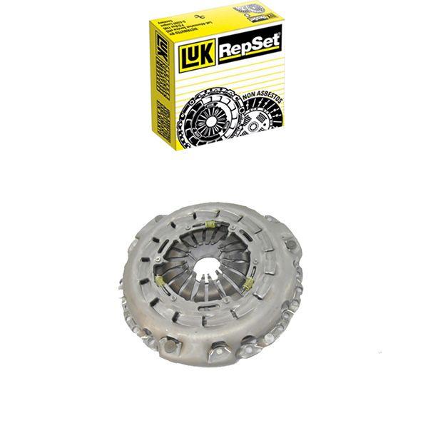 Kit Embreagem Sprinter 2002 A 2013 6243182090