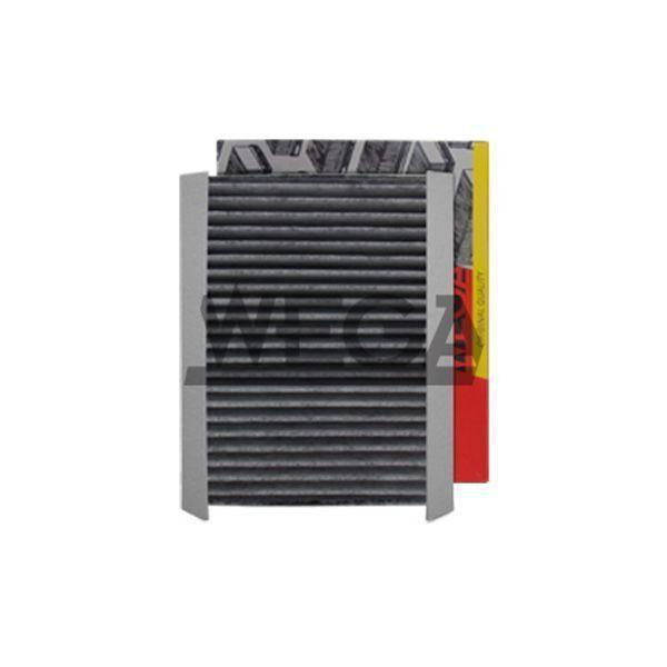Kit Filtro Cabine Compass Diesel 2.0 16v 2016 a 2020