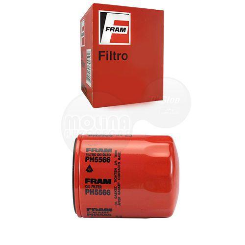 Kit Oleo 20w50 Filtro Oleo Filtro Combustivel 306 rallye 1999