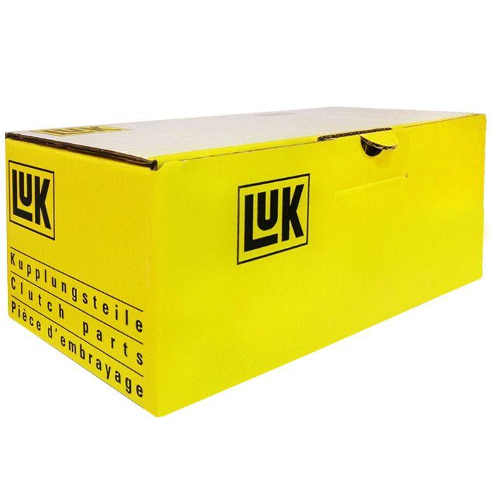Kit Reparo Caixa Velocidade - Fox 2003 A 2015 / Golf 1999 A 2015 / Polo 2002 A 2014 / Saveiro 2009 A 2015 / Spacecross 2014 A 2015 - 4620055100