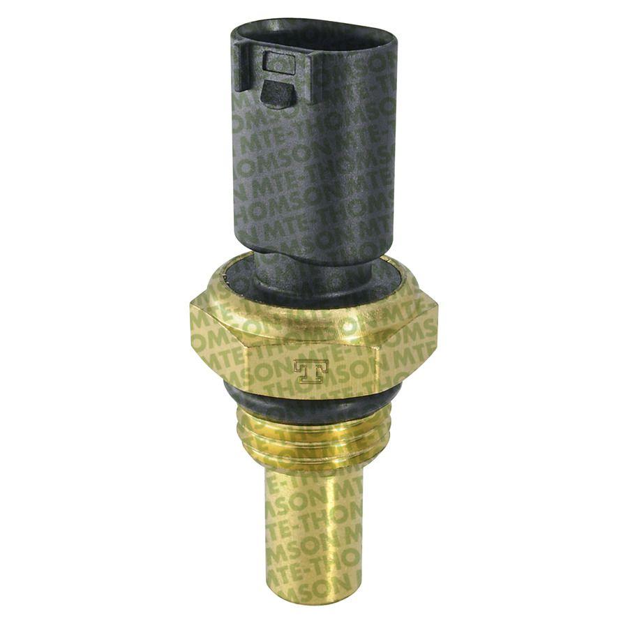 Plug Eletronico Agua 311 Cdi 2003 A 2012 / 313 Cdi 2003 A 2012 / 413 Cdi 2003 A 2012 / Accelo 715C 2003 A 2012 4251