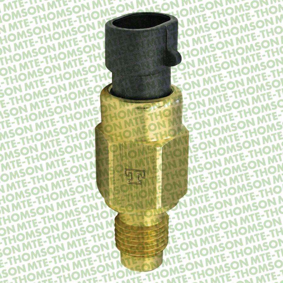 SENSOR TEMPERATURA - XL BIG TWIN 1999 A 2008 - 3292