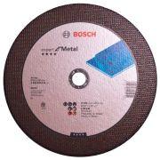 "Disco de Corte 12"" X 1"" G30 Expert For Metal Bosch"