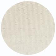 """Disco de Lixa Com Velcro 6"""" #120 Telado BOSCH NET"""