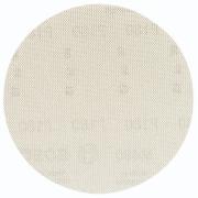 """Disco de Lixa com Velcro 5"""" G.180 Telado BOSCH NET 2608621148"""