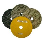 Disco de Lixa Diamantado G.200 - D-37057 - MAKITA