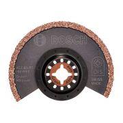 Disco de Serra Segmentado  85MM P/ Multiferramenta - 2608661642 - Bosch