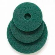 Disco Verde 430mm Sbnam400317 Cx 5 Unidades Ct30/160