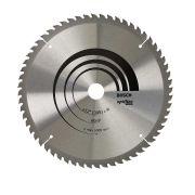 """Disco De Serra Circular 300mm 12"""" 60d Optiline 2608640921-Bosch"""