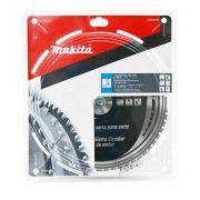 """Disco De Serra Circular 305mm 12"""" 60d B-33956 Makita"""