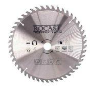 """Disco De Serra Circular 350mm (14"""") 60d Rocast 35,0018"""