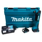 Multiferramenta À Bateria 12v Max - Tm30dwye - Makita
