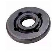 Porca do disco para esmerilhadeira Makita - 224554-5