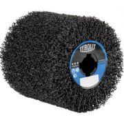 Roda Limpeza 100 x 100 x 19mm 34077301-Tyrolit
