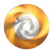 Serra Circular HSS/Tin - 100 x 1,20 x 100 D Rocast 253,0075