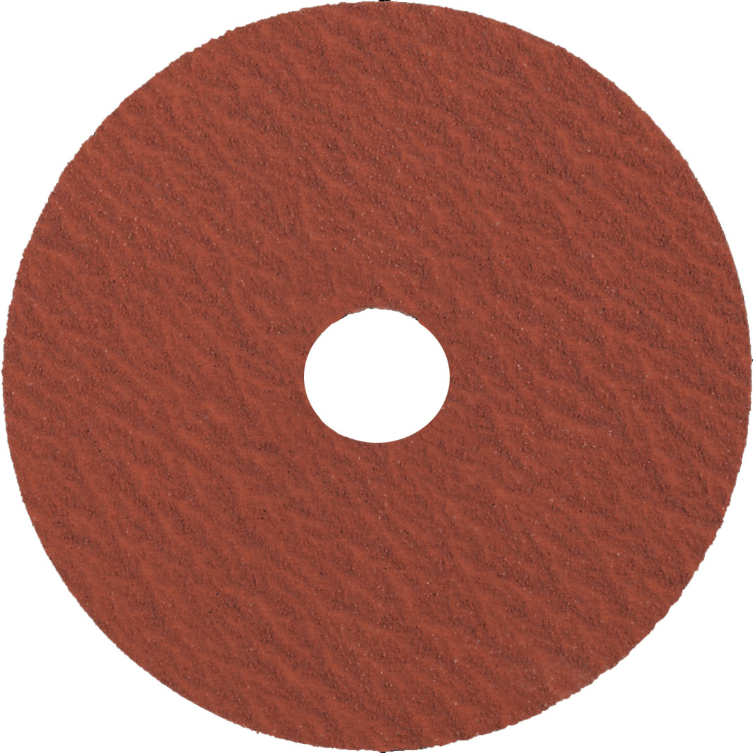 30 Disco Lixa Cerâmico 4.1/2