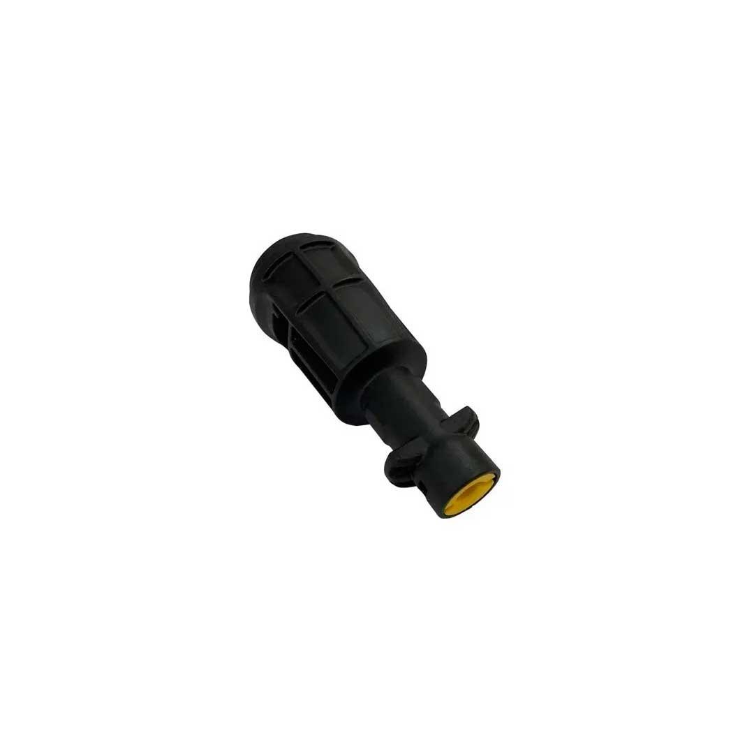 Adaptador Lanca Turbo P/ Lava Jato K3.30 Karcher - 47601530