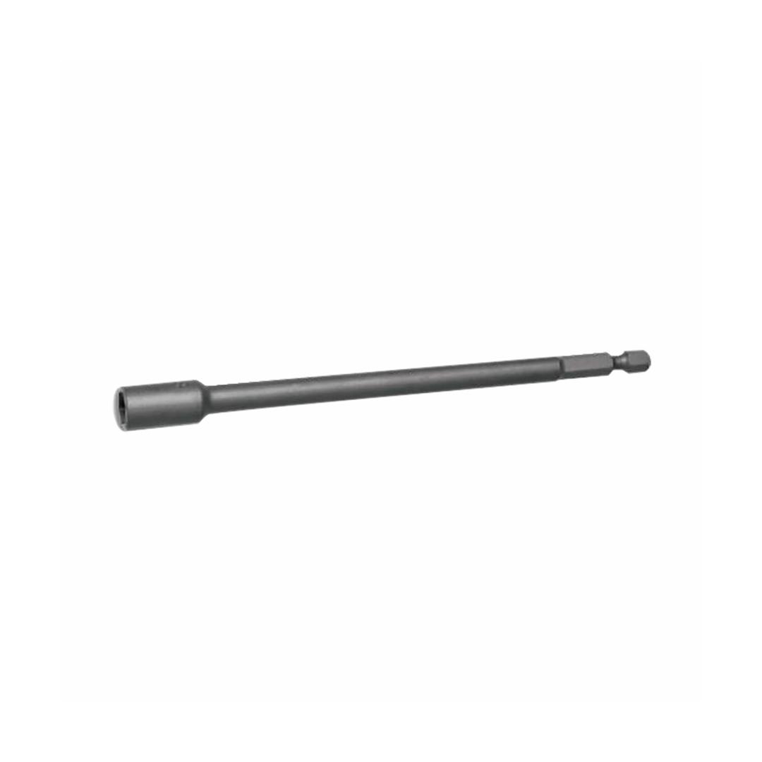 Adaptador Tipo Canhao Magnetico R150 10mm Gedore 070.347