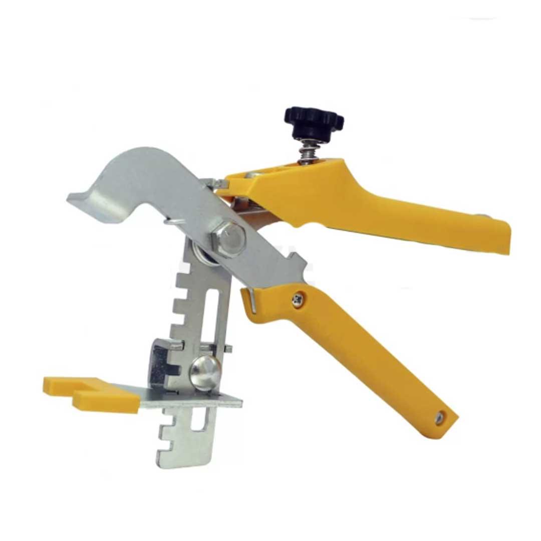 Alicate de Piso para Nivelamento - 60695 - CORTAG