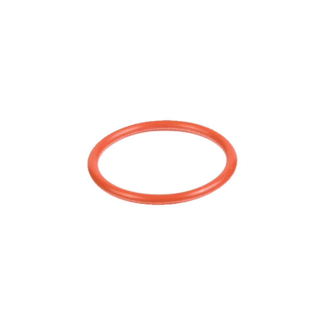 Anel Inferior Plasma Tocha SL60/100 Esab 8-3486 732065
