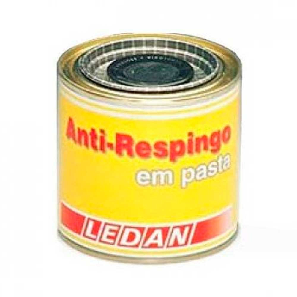Anti-Respingo em Pasta 230g - Ledan