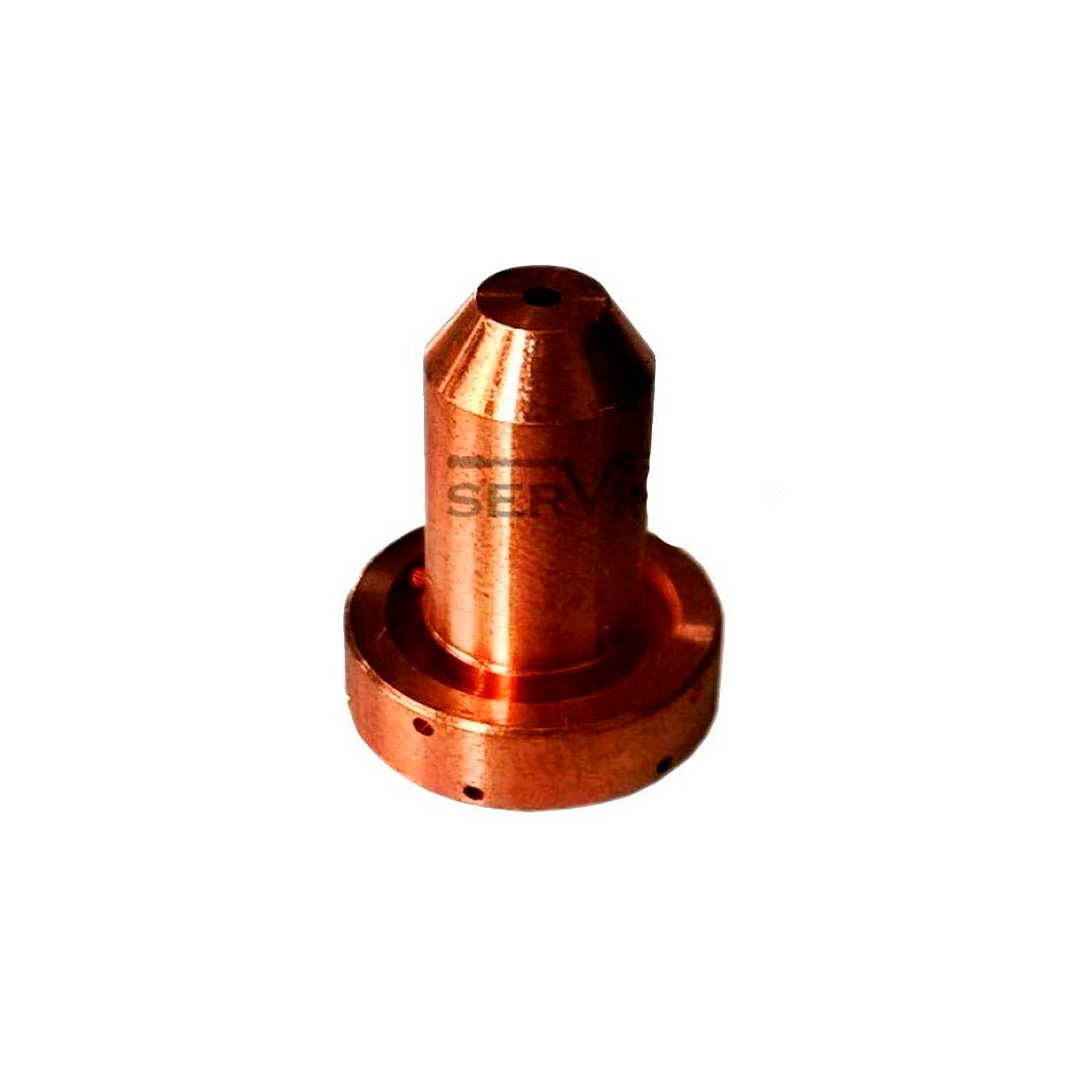 Bico De Corte Plasma Tocha SL60/100 60A 9-8210 730825 Importado