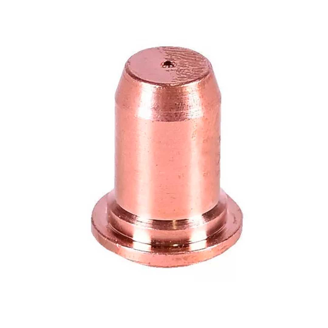 Bico De Corte Tocha Plasma 1.0mm Pt-60 Balmer